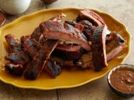 MO1B05_Jan-Birnbaums-New-Orleans-style-Babyback-Beer-Ribs_s4x3