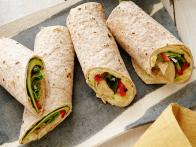 EK0413_Hummus-and-Grilled-Vegetable-Wrap