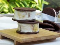 CC_Key-Lime-Pie-Ice-Cream-Sandwiches-Recipe-1_s4x3
