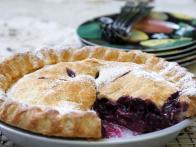 CC_Old-School-Double-Crust-Blueberry-Pie-with-Goat-Cheese-and-Basil-Recipe-2_s4x3