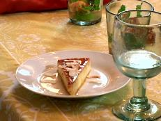 Cooking Channel serves up this Coconut Flan recipe from Brian Boitano plus many other recipes at CookingChannelTV.com