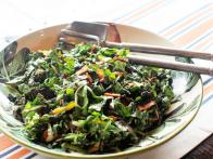 CCWSTSP2_grilled-saute-of-garden-greens-with-smoked-bacon-recipe_s4x3