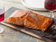 CC_Planked-Salmon-with-Honey-Balsamic-Glaze-Recipe_s4x3