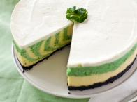 CC_mint-chocolate-cheesecake-recipe_s4x3