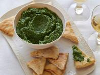 EI1212_Spinach-and-Cannellini-Bean-Dip