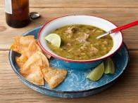 CC_Chili-Verde-Colorado-Green-Chile-Recipe_s4x3