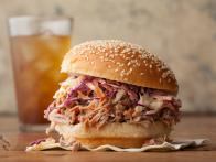 CC_North-Carolina-Pulled-Pork-BBQ-Sandwich-Recipe_s4x3