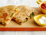 EK0402_Easy_Chicken_Quesadillas