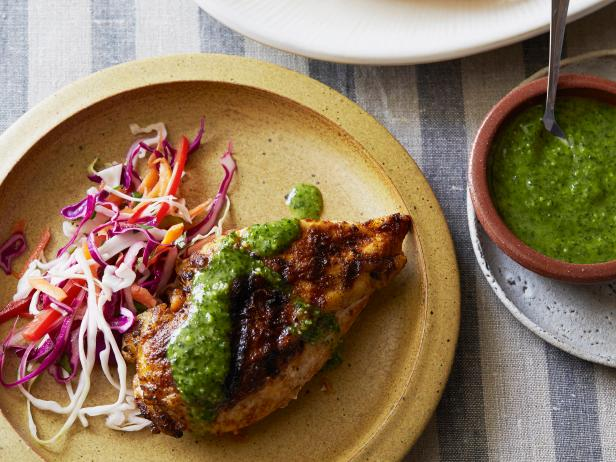 spanish-spice-rubbed-chicken-breast-with-parsley-mint-recipe,SPANISH_SPICE_RUBBED_CHICKEN_H.jpg
