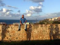 CCLATSP1_Tino-Visits-Fort-in-Old-San-Juan-1_s4x3
