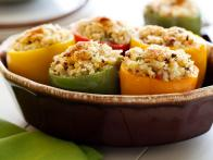 CCMPT105_Spanish-Stuffed-Bell-Peppers_s4x3