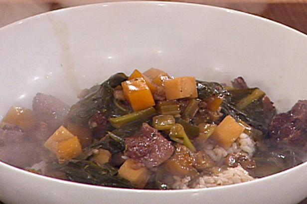 Emeril 39 S Best Beef Stew Recipe Food Network