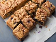 EK0504_Blueberry-Coffee-Cake