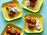 BZ0103_Spicy-Fried-Chicken-Bites_s4x3
