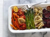 CCKEL102_roasted-vegetables-recipe_s4x3