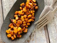 CC_ching-he-huang-red-cooked-butternut-squash-recipe_s4x3