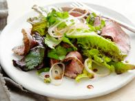 EK0307_Grilled_Beef_Salad