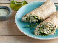 EI1204_Rolled-Chicken-Sandwich-with-Arugula-and-Parsley-Aioli