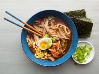 CC_Pork-Ramen-Recipe_s4x3