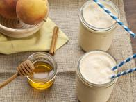 CC_Peach-Pie-Smoothie-Recipe_s4x3