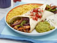 AI0302_Chipotle-Chicken-Fajitas_s4x3