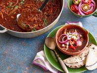 CCWID115_Red-Pork-Posole-with-Pickled-Onions-and-Queso-Fresco_s4x3