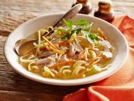 CCWID116_Suped-up-Traditional-Chicken-Noodle-Soup_s4x3