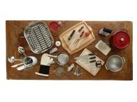 CC_Thanksgiving-Cooking-Tools-Main_s4x3