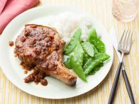 CC_Pan-Roasted-Pork-Chops-with-Homemade-Chili-Jam-Recipe_s4x3