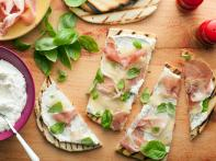 EI1201_Italian-Flat-Bread-with-Fontina-and-Prosciutto