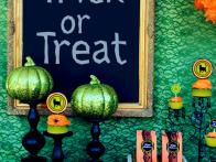 CC-HW_HGTV-Halloween-Decorations-3_s3x4