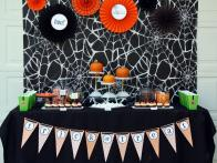 CC-HW_HGTV-Halloween-Decorations-5_s4x3