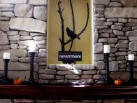 CC-HW_HGTV-Halloween-Decorations-8_s4x3