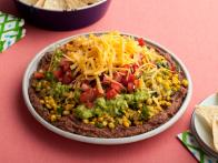 EK0404_five-layer-mexican-dip_s4x3