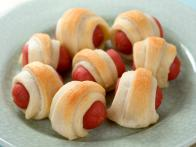 CCHGL108_De-Pudged-Pigs-in-a-Blanket_s4x3