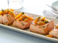 GH0208_Grilled-Salmon_s4x3