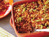 CCWID309_sloppy-joe-and-macaroni-casserole-recipe_s4x3