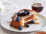CCKEL209_Stuffed-French-Toast_s4x3
