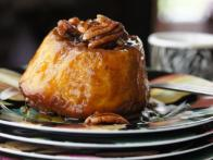 CC_Pumpkin-Sticky-Buns-with-Pecans-Recipe-1_s4x3
