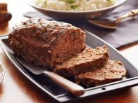 CCCLC204_double-trouble-meatloaf-with-bacon-recipe_s4x3