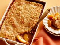 CCMFF104_Peach-Cobbler-recipe_s4x3