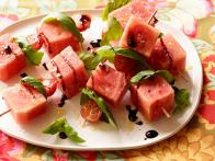 EI1118_Tomato-Watermelon-and-Basil-Skewers