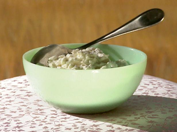 Quick Cottage Cheese