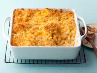 EA1E10_Baked-Macaraoni-and-Cheese_s4x3