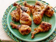 CCKEL406_Sweet-and-sour-barbecue-picnic-drumsticks-recipe_s4x3