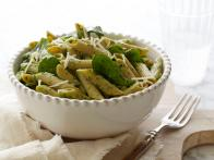 EI0719_Penne-with-Spinach-Sauce