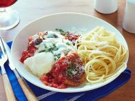 top10_chickenparmesan_s4x3
