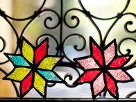 CC_Zoe-Francois-Stained-Glass-Cookie-Recipe-1_s4x3