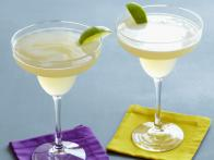 CCDKU102_Margarita-Recipe_s4x3