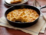 cc-armendariz_sweet-corn-bread-pudding-recipe_s4x3